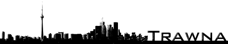 Trawna Publications